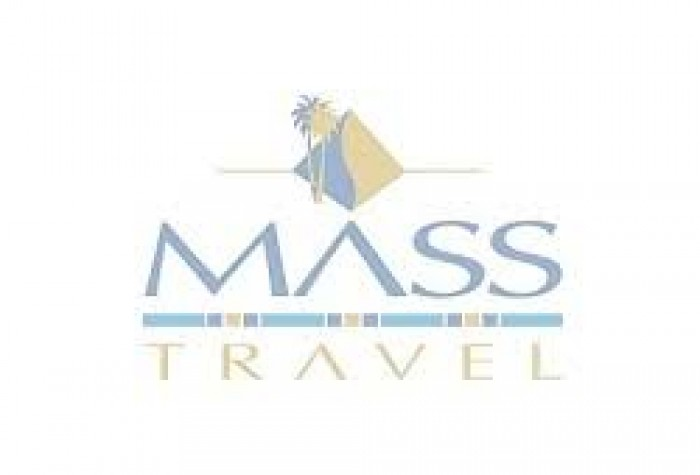 Mass Travel